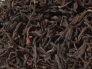 Schwarzer Tee: Malawi THYOLO dark fired