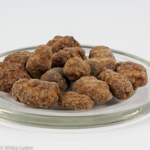Cacaotine Caramel