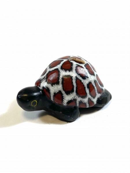 Turtle Rusky
