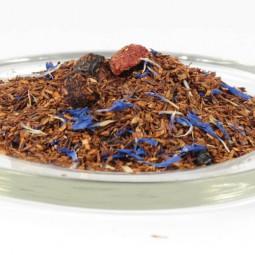 Früchte des Waldes BIO-Tee