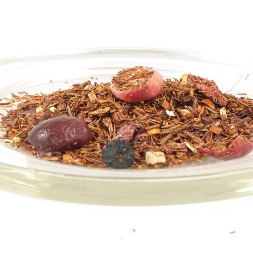 goji-granatapfel-cranberry-bio-tee