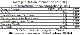 Nutrition-43-Milk_nov