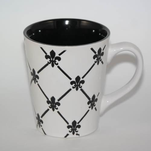 Tasse-marokko