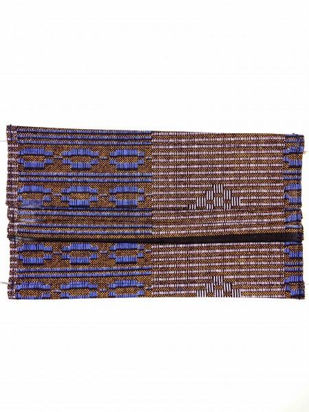 Ruanda Maske Typ 011