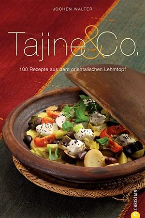 Tajine & Co.