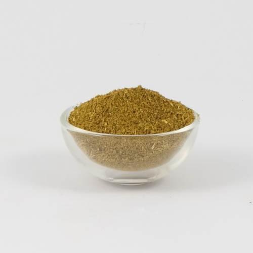 lemon-curry