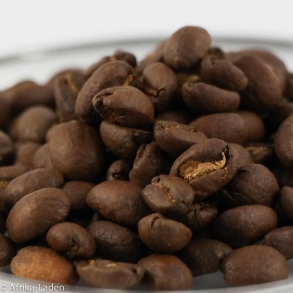 "Kaffee ""Bio Bonga Forest"""
