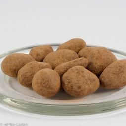 Cacaotine Chili