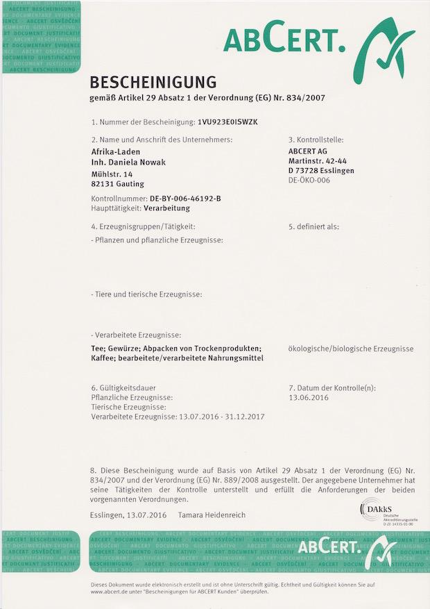 bio-zertifikat1758c8ed3393d69