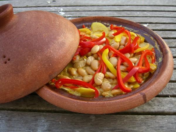 tajine-kartoffel-paprika