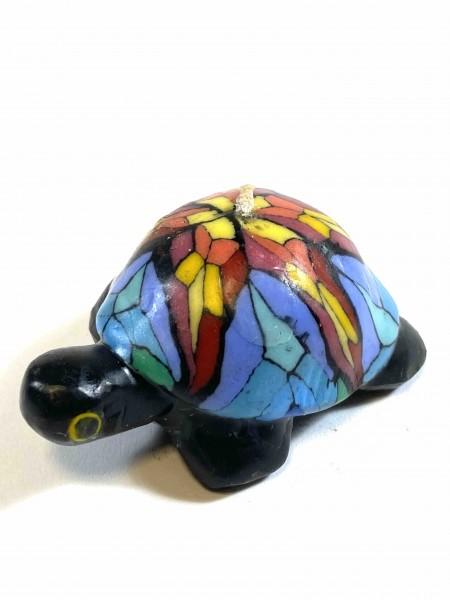Turtle Lampi