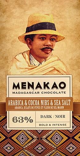 Menakao_Schokolade_63_Arabica