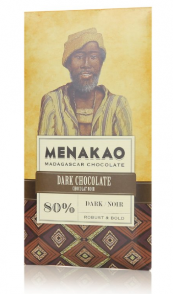 menakao Schokolade