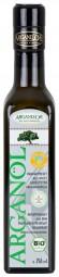 Argandor Arganöl 250ml, ungeröstet