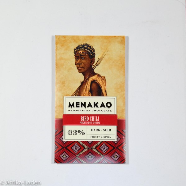 menakao_bird_chili