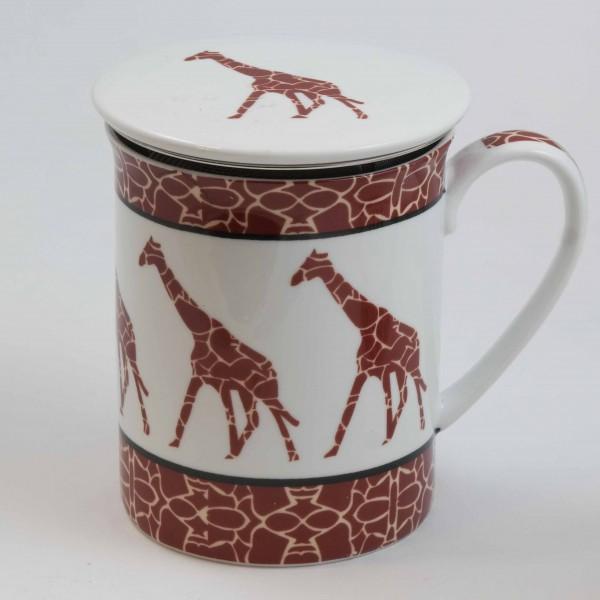 kraeutertasse-barmani-giraffe