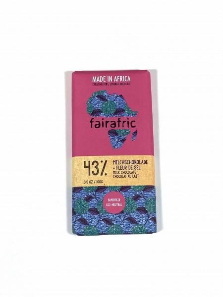 Fairafric_fleur_de_sel