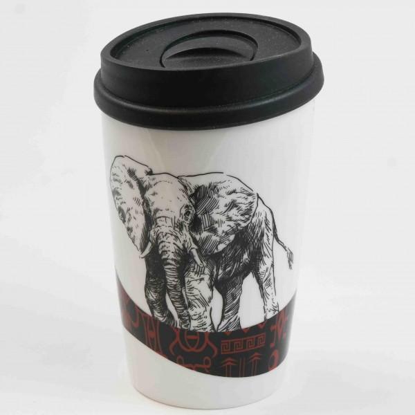milan-to-go-elefant