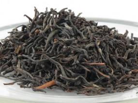 Ruanda OP Rukeri BIO-Tee