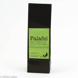 Falafel-Fertigmischung