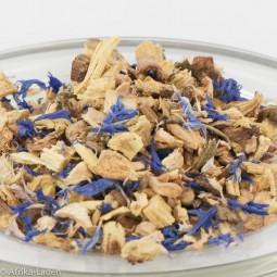 BIO-Süßholztee BIO-Tee