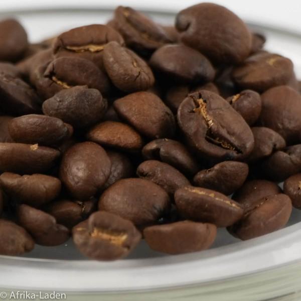 Tanzania Espresso