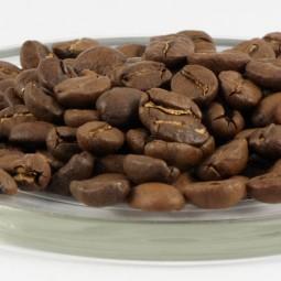 Kaffee Tanzania