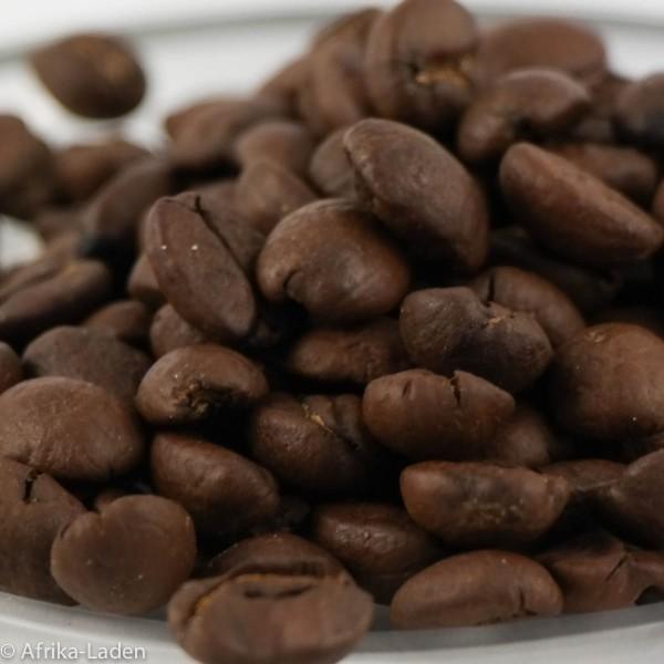 """Kaffee """"Malawi Pamwamba AA"""""""