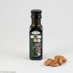 Argandor Arganöl 100ml, geröstet