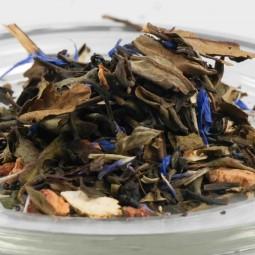 Drachenlachen - BIO-Tee
