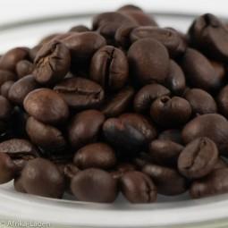 Togo Espresso