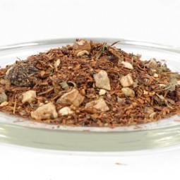 Genussmomente BIO-Tee
