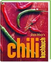Chili-Kochbuch