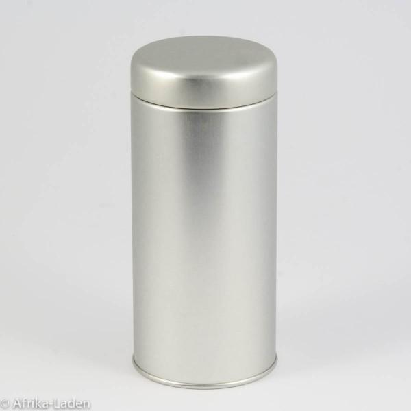 Aromaschutzdose (für Tee oder Kakao)